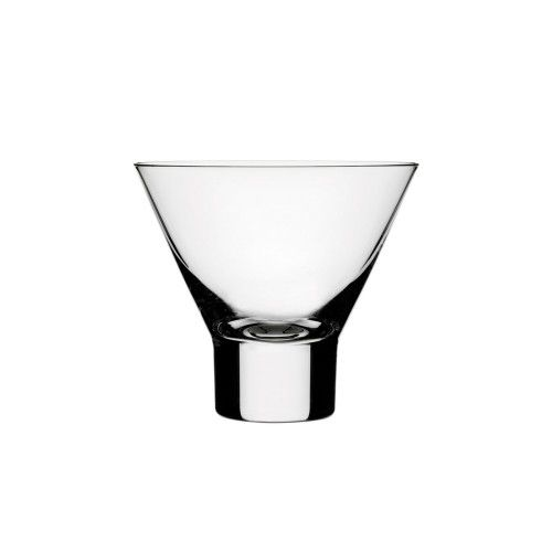 AARNE COCKTAIL GLASS