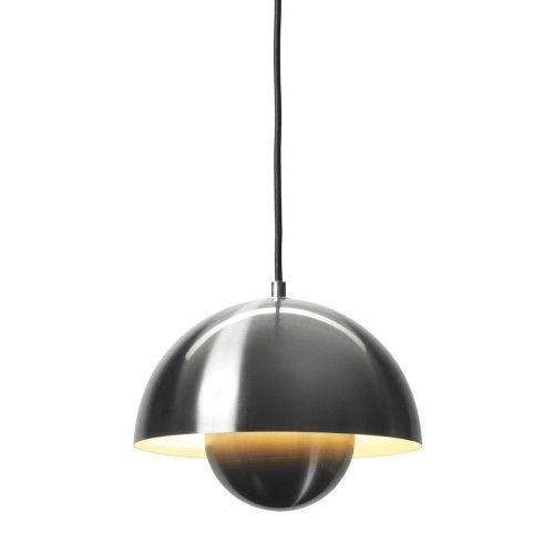 VP1 FLOWERPOT LAMP