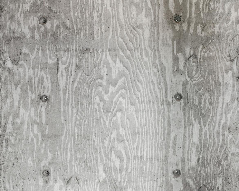 natural building materials interior