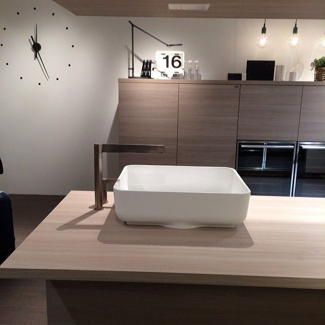 kitchen system