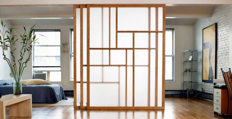 Raydoor transparent sliding door system