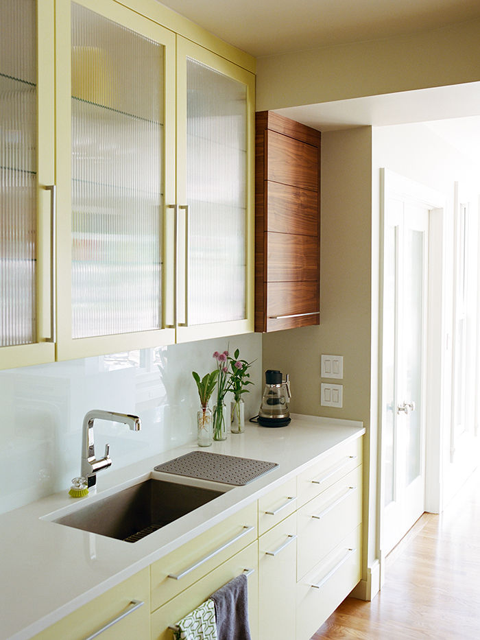 Kitchen renovatoin in New Jersey