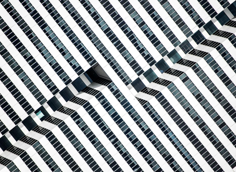 Nikola Olic architecture photographs