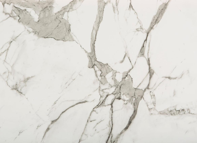 kitchen bath surfaces tile stone