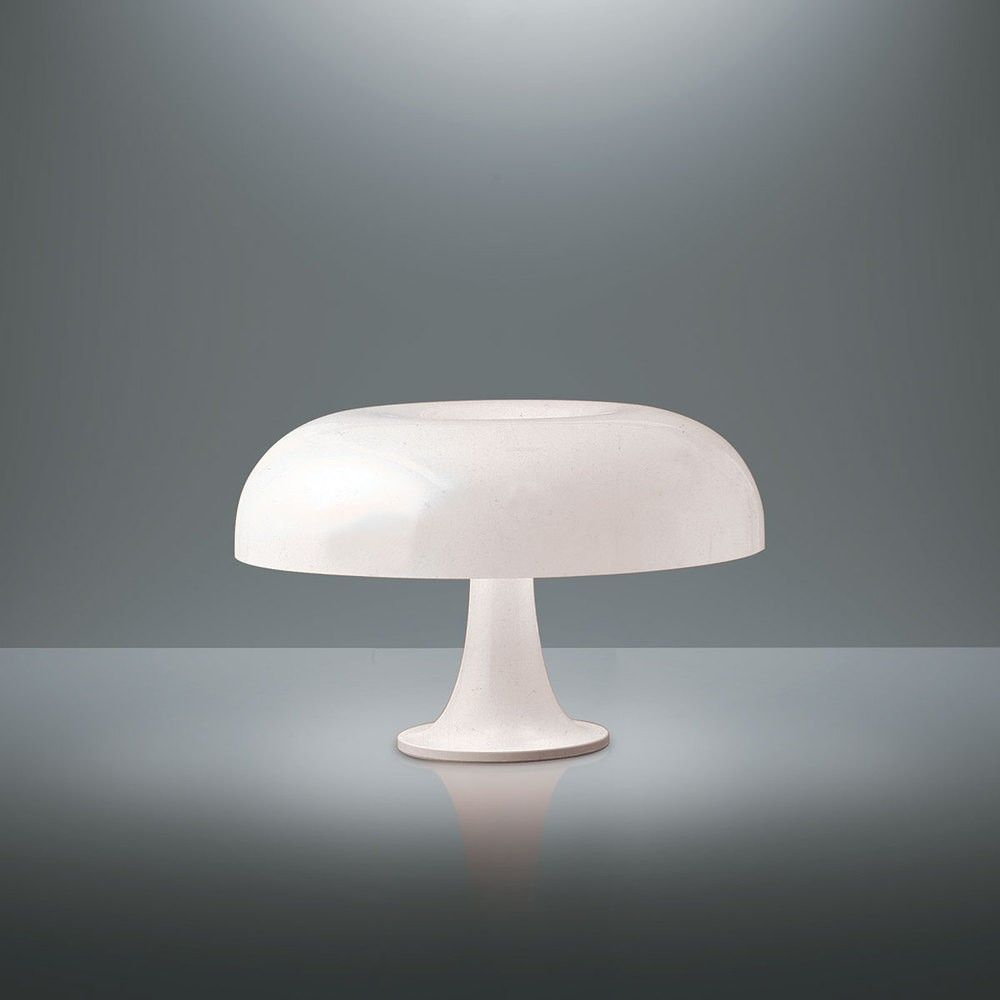 Artemide iconic table lamp from 1979