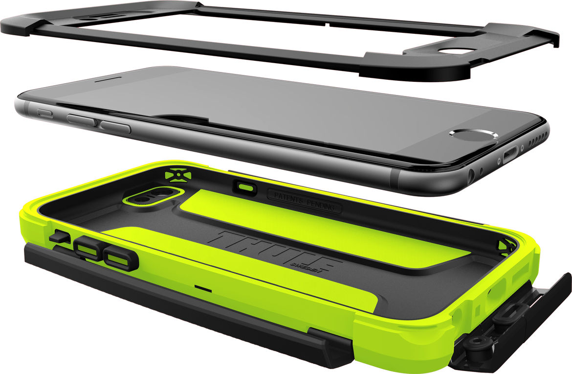 Thule Atmos X5 iPhone® 6/6s Case