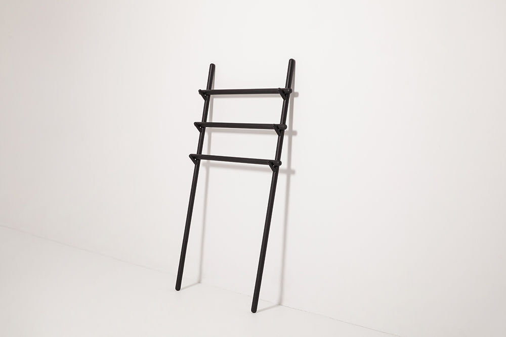 EQ3 Assembly Rack by M-S-D-S Studios