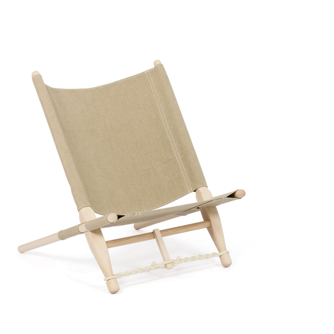 Holiday gift guide 2016 Dwell Store Graduates picks like the portable lounge chair from OGK