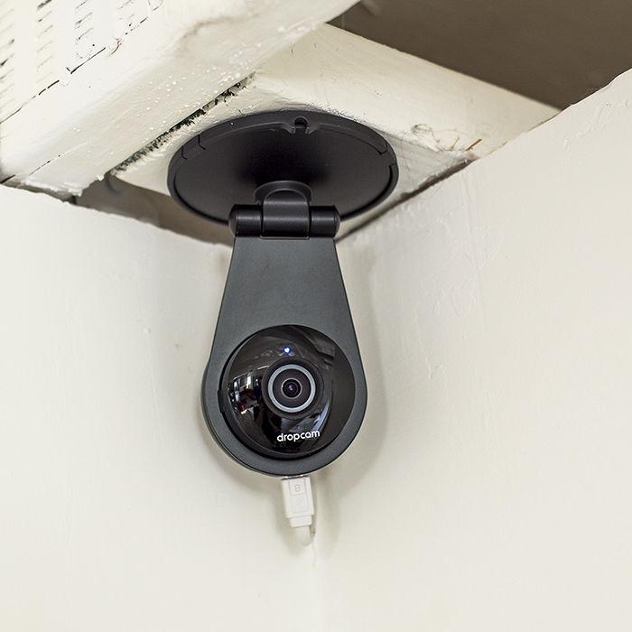 Dropcam Security Camera
