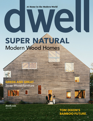 dwell cover 2008 april super natural