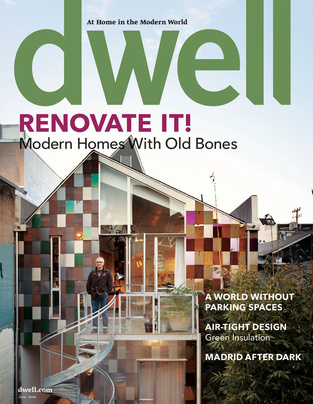dwell cover 2008 june renovate it