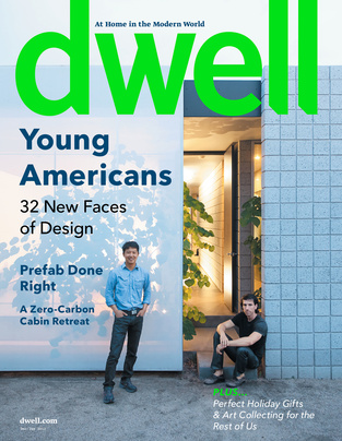 Dwell DecJan Cover Web 1239x1600
