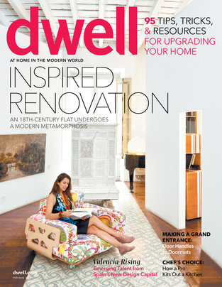 Dwell Feb12 Cover Web 1239x1600