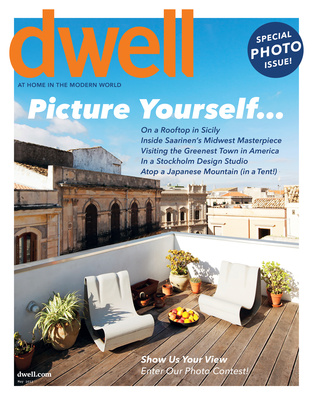 Dwell May11 Cover Web 1239x1600