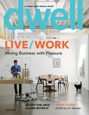 Dwell Nov10 cover Web 1239x1600