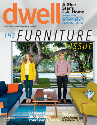 dwell june 2013 cover