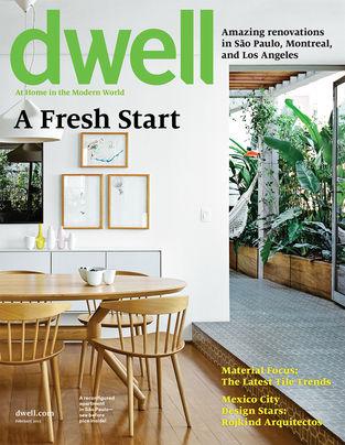 feb 2015 cover dwell