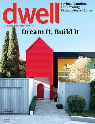 dwe0516 cover web 0