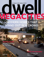 Dwell June10 Web 1239x1600