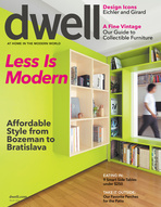 Dwell March12 Cover Web 1239x1600