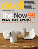 Dwell May12 Cover Web 1239x1600