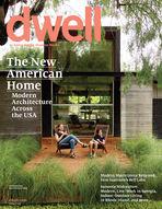 dwe0216 cover web 1239x1600 1