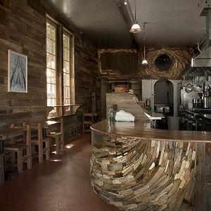 Outerlands san francisco restaurant
