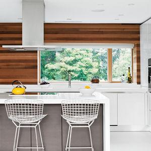 hillcrest house interior kitchen 3
