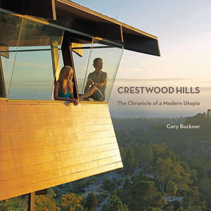 crestwood hills cory buckner book cover