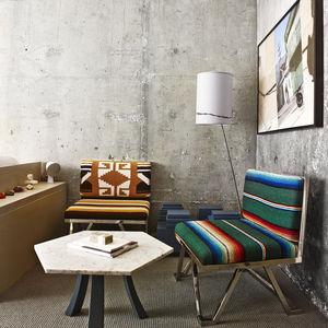 guestroom chairs adrian gaut