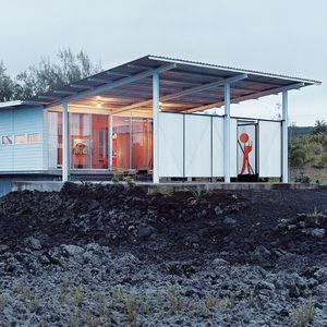 lavaflow 2 house exterior full house lava
