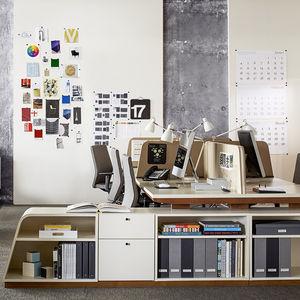 west elm inscape workspace