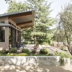 tech support stillwater dwellings prefab exterior napa