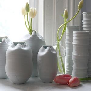 Ceramics by WrenLab
