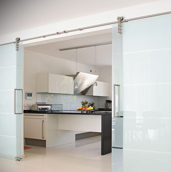 Bartels Doors