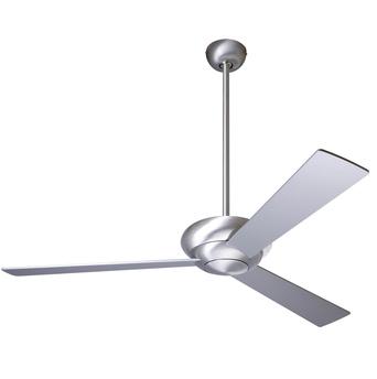 The Modern Fan Co.