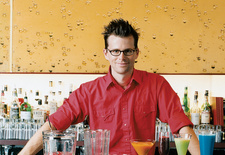 Margaritas, anyone? Our expert mixologist has his finger on the pulse of which blender will deliver the perfect summer cocktail.
