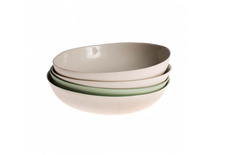 ceramic tableware from mud australia