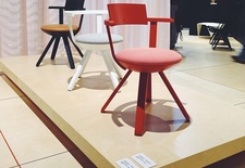 konstantin grcic chair
