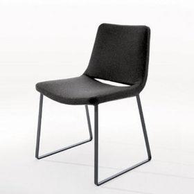 BB Italia Metropolitan Side Chair Rep Dec Jan08