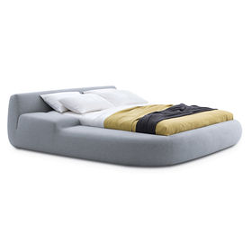 Bed Bug Paolo Navone Poliform