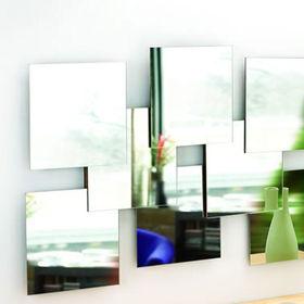 Mingle Mirror Umbra Rep Feb08 Thumbnail