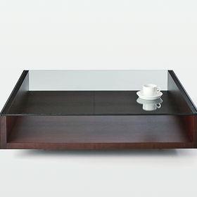 coffee tables bendtson utrek