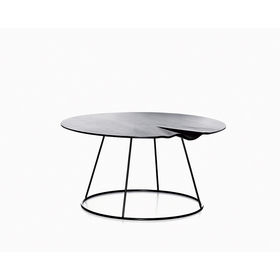 coffee tables swedese forster breeze