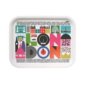 dahlgren maria london tray