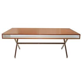 demisch danant pierre guariche desk