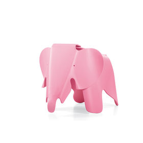 eames elephant toy eames vitra  kids