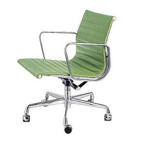 eames management chair