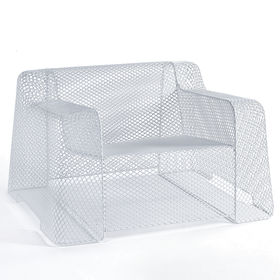 emu ivy paola navone for coalesse chair