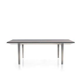 hans dining table citterio antonio bbitalia